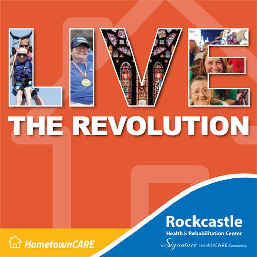 Rockcastle-Brochure-Download-Image-510px